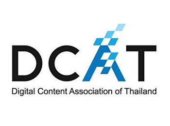 THAI DIGITAL ENTERTAINMENT CONTENT FEDERATION