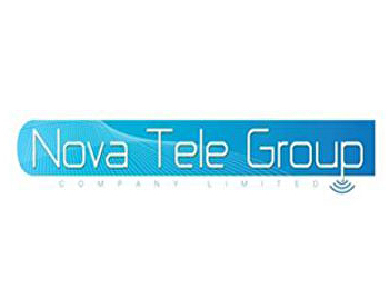 บริษัท Nova Tele Group จำกัด