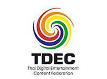 สมาพันธ์สมาคมดิจิตอลคอนเทนต์บันเทิงไทย