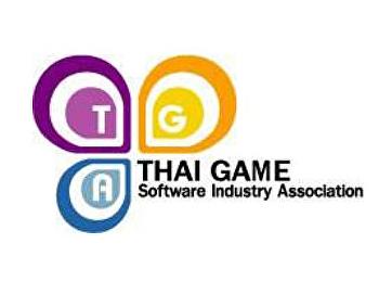 สมาคมอุตสาหกรรมซอฟต์แวร์เกมไทย