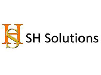 HSH Solutions