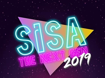 Star-Month Contest at SISA THE NEXT GEN 2019