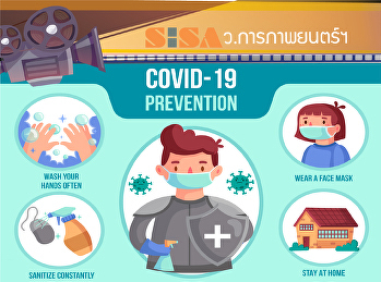 How to prevent Covid-19 or Corona Viruses.